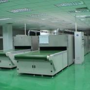 红外线固化机紫外线UV光固机隧道炉图片