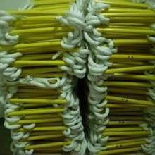 供应蚕丝绳绝缘软梯的性能特点与应用