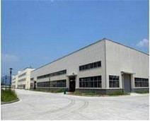 高新技术开发区东瑞金属制品经营部