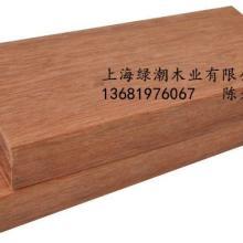 非洲菠萝格木门定制价格,非洲菠萝格红木家具规格定制批发