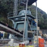 供应北安市制砂机设备|北安市制砂机设备规格|北安市制砂机设备咨询
