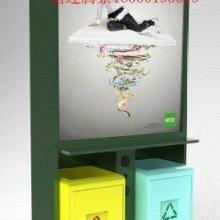 供应吉林广告灯箱宿迁腾景广告设备批发