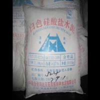 供应河北规模最大的白水泥厂家/河北最好的白水泥价格