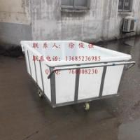 供应K1500L印染推布车