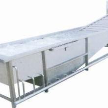 供应化冰机