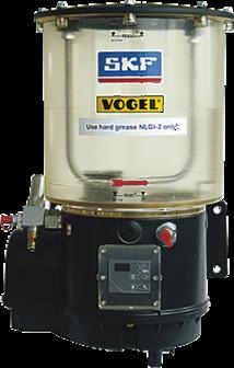 供应特价直销中联摊铺机DTU90黄油泵