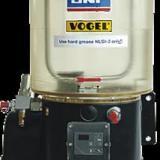 供应中联摊铺机LTUH90B黄油泵生产厂家