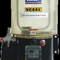 供应ABG423摊铺机黄油泵生产厂