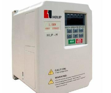 供应二手变频器回收、深圳二手变频器回收市场、2015年变频器回收市场行情