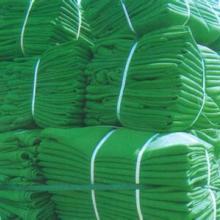 供应杭州建筑安全网加工厂家-杭州建筑安全网厂价直销-杭州建筑安全网规格