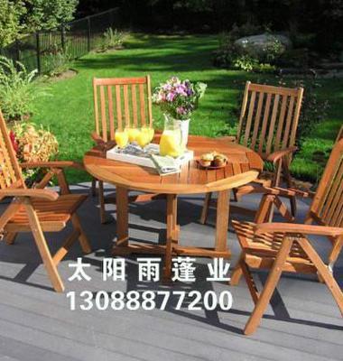 成都实木桌椅图片/成都实木桌椅样板图 (3)