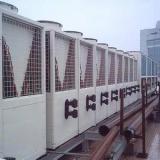 供应宝安空调回收、南山空调回收、深圳哪里有回收旧空调的?回收空调