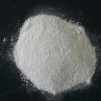 山梨醇批发/液体山梨醇/固体