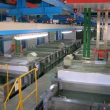 供应广东电镀设备回收、广东二手电镀设备回收、回收广东电镀设备