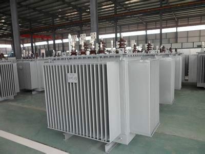 供应龙岗区变压器回收、龙岗哪里有回收变压器的?龙岗回收变压器。