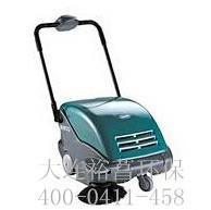 供应小型手推式扫地机坦能扫地机