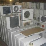 供应宝安旧空调哪里有厂家回收,宝安旧空调厂家高价回收