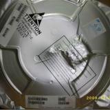 供应东莞电子料回收、东莞回收电子料、高价回收电子料、高价回收电子产品