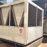 供应深圳旧空调回收多少钱,深圳旧空调高价回收