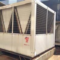 供应回收二手空调、深圳二手空调回收市场、2015年二手空调回收价格