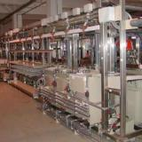 供应深圳电镀设备高价回收、广东二手电镀设备回收