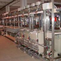 供应深圳电镀设备回收、深圳南山区电镀设备回收、南山区哪里回收电镀设备