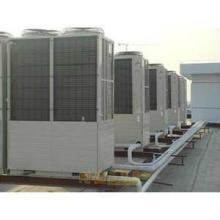 供应制冷设备回收、深圳二手制冷设备回收公司、深圳高价回收二手制冷设备
