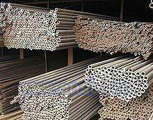 供应10*2小口径无缝钢管#@无缝钢管厂家