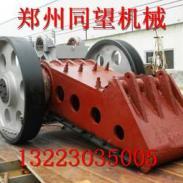 北京pe600900颚式破碎机批发