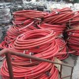 供应深圳废旧电缆回收、废旧电缆回收价多少钱一米