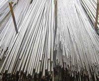 供应什么是精密钢管?精密钢管的用途?