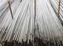 供应供应小口径无缝钢管#@无缝管价格