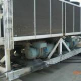 供应深圳哪里有旧空调回收公司,深圳旧空调专业回收公司