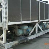 供应中央空调回收、深圳二手中央空调回收、深圳罗湖区中央空调回收价格