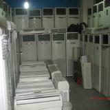 供应宝安旧空调专业回收公司,宝安旧空调厂家高价回收