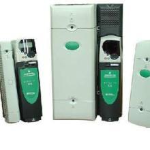 供应用于注塑机械的爱默生变频器维修