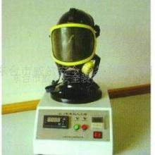 供应面具面罩检测仪