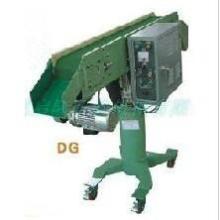 供应磁性分料机DG,手工具行业专用分料机,苏州工厂批发