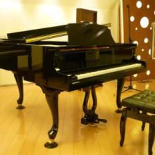 供应钢琴自动演奏系统※钢琴自动演奏系统价格※钢琴系统厂家图片