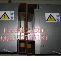 通力变频器V3F16L