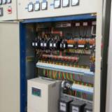 供应SJD-LD-60智能照明节能控制器