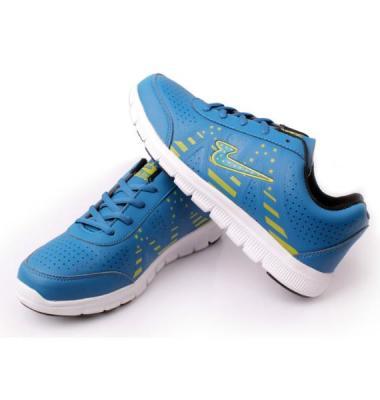 男运动鞋图片/男运动鞋样板图 (1)