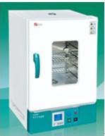天津泰斯特热空气消毒箱GX125BE图片