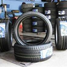 供应固特异轮胎 205/70r15