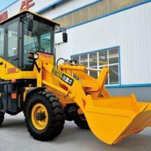 供应小犟牛18型装载机,一汽锡柴动力,质量可靠服务无忧