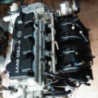 供应五菱发动机,1.8发动机总成价格,B12发动机厂家价格