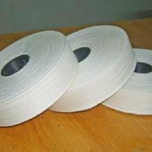 厂家直销供应乌鲁木齐电工纯棉白布带