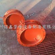 供应DN350手动圆风门 河北厂家批发DN350气动圆风门 DN350电动圆风门厂家