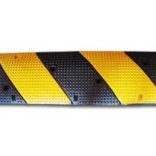 广饶铸钢减速带铸钢道路缓冲带铸钢减速块