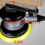 台湾气磨机5寸普力码砂纸机图片